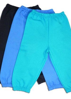 штаны простые