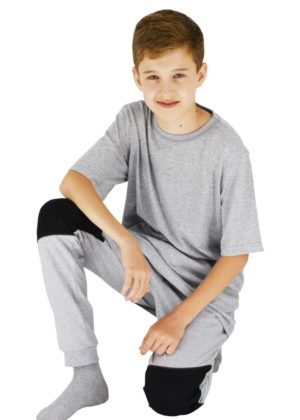 джоггеры для мальчика