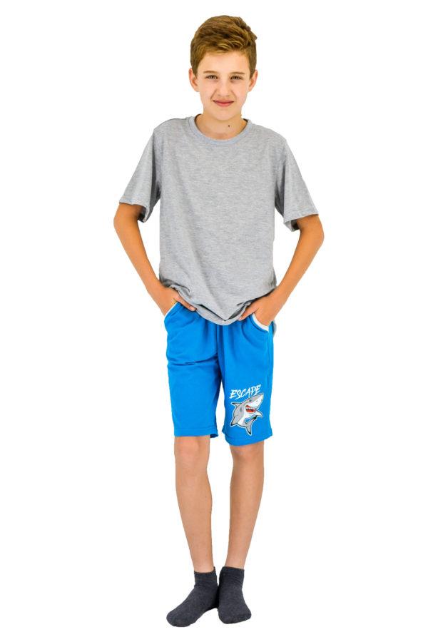 шорты детские