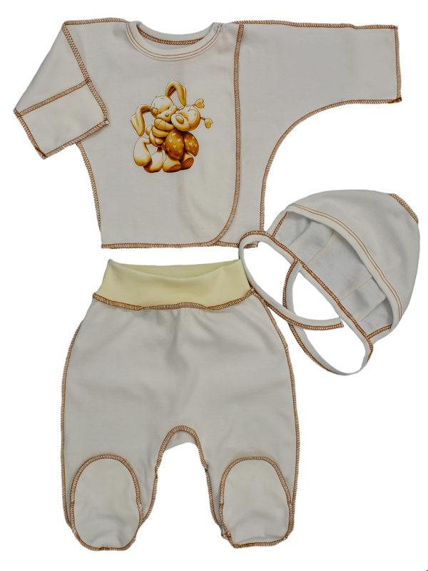 комплект для младенца