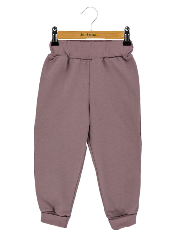 штаны для девочки